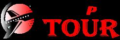 Toputourworkon