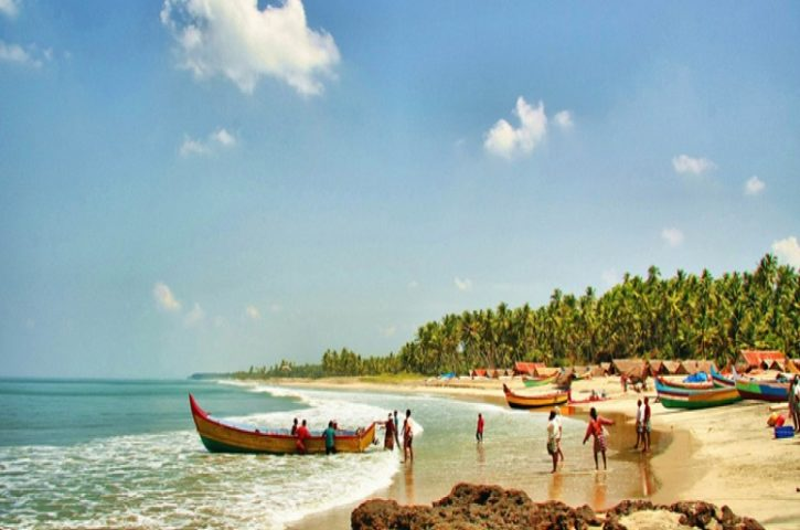 Kerala Tours and Travel